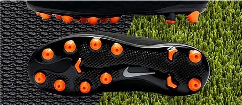 fc67b086 Как выбрать футбольные бутсы правильно - советы по подбору бутс для ...