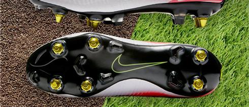 0011f210 Как выбрать футбольные бутсы правильно - советы по подбору бутс для ...