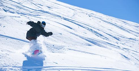Как выбрать первый сноубордический комплект - Библиотека знаний ... 35708be981c