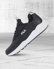 Одежда и обувь Fila (Фила) - купить с доставкой 0448b0e5c3ec7