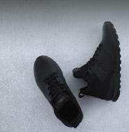 Одежда и обувь Kappa (Каппа) - купить с доставкой, цены в интернет ... d99468ffd79