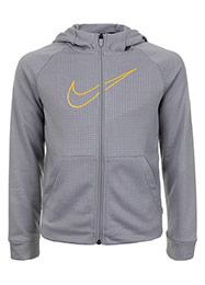 39d0aaca Одежда и обувь Nike (Найк) — купить с доставкой, цены в интернет ...