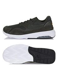 352bf0ef Одежда и обувь Nike (Найк) — купить с доставкой, цены в интернет ...