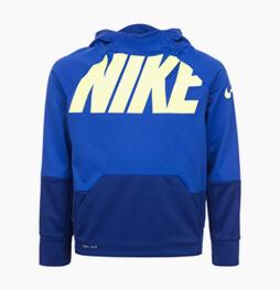 Одежда и обувь Nike (Найк) - купить с доставкой, цены в интернет ... da467ed34b4