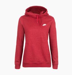 ec624415 Одежда и обувь Nike (Найк) — купить с доставкой, цены в интернет ...