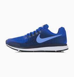 248cda96 Одежда и обувь Nike (Найк) — купить с доставкой, цены в интернет ...