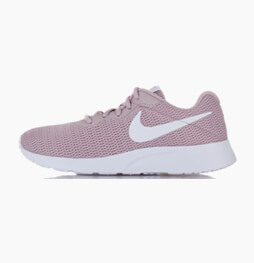 ee683301 Одежда и обувь Nike (Найк) — купить с доставкой, цены в интернет ...