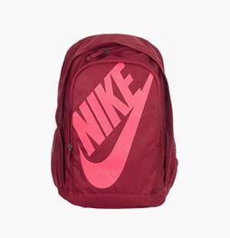 c724ff9ffff Одежда и обувь Nike (Найк) — купить с доставкой, цены в интернет ...