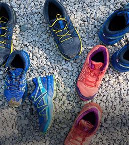 af8a07324049 Одежда и обувь Salomon (Саломон) - купить с доставкой по выгодной ...
