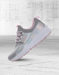 3a7900e73b4 Одежда и обувь Fila (Фила) - купить с доставкой