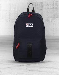5e494a6d6ab4 Одежда и обувь Fila (Фила) - купить с доставкой, цены в интернет ...
