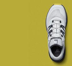 83b7109d Одежда и обувь Salomon (Саломон) — купить с доставкой по выгодной ...