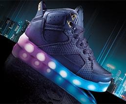 72dd680d Обувь Skechers — купить с доставкой по выгодной цене в интернет ...