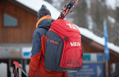 Sportmaster - Volkl