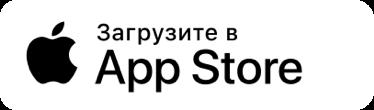 Sportmaster-icon
