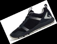 фото мужских кроссовок