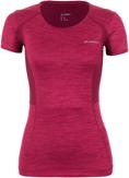 фото женской футболки