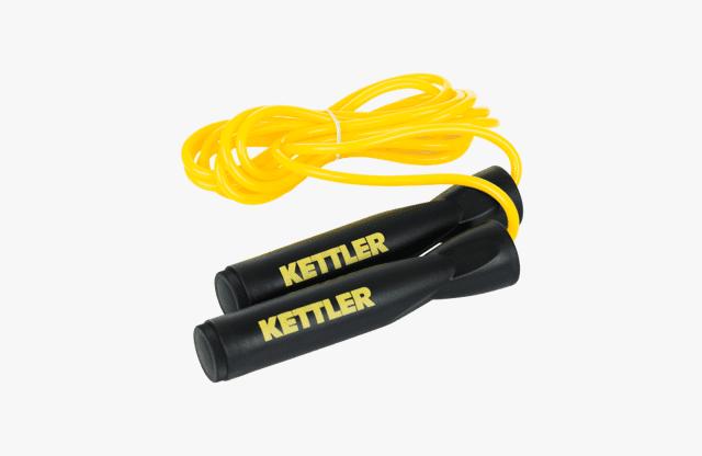sportmaster kettler