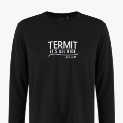 Sportmaster Termit