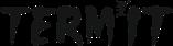Termit Logo