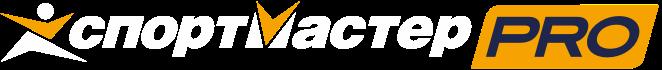 Sportmaster-logo