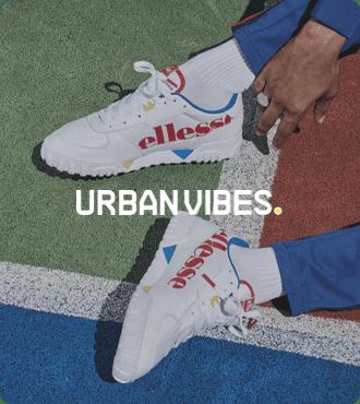 urbanvibes
