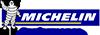 Michelin Perfomance