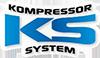 KompressorSystem