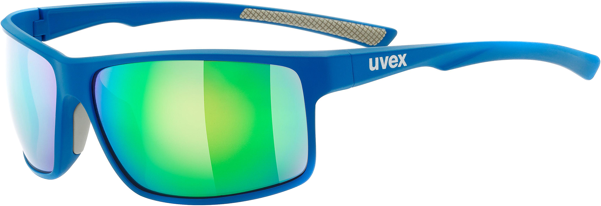 Uvex Солнцезащитные очки Uvex Lgl 44