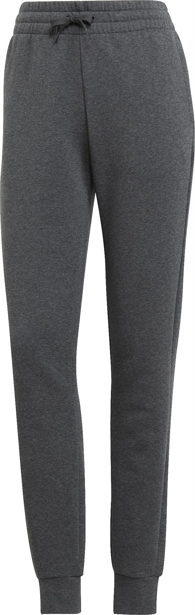 Adidas Брюки женские Essentials Linear, размер 54-56