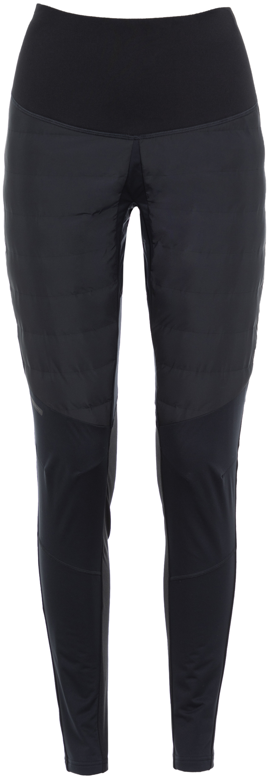 Craft Брюки женские Craft Pursuit Thermal Tights, размер 46-48 withering tights