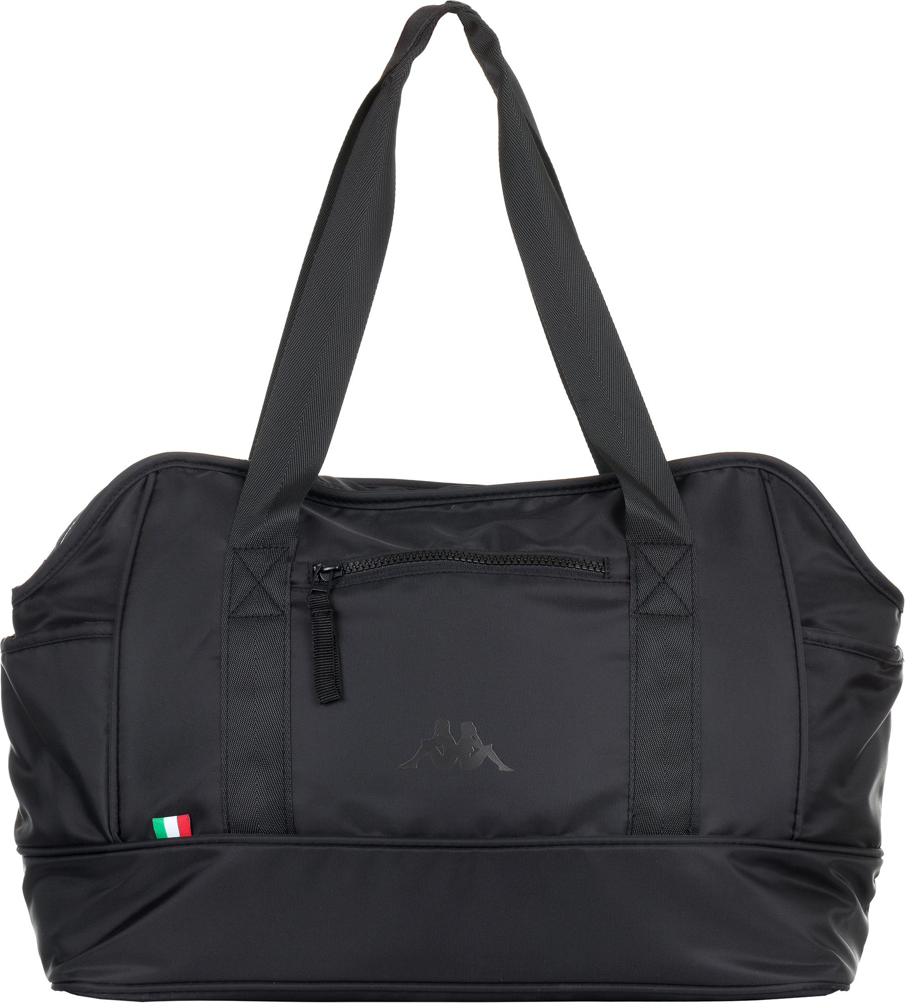Kappa Сумка женская Kappa мужская стиральная сумка для путешествий женская косметическая сумка для мешков для женщин