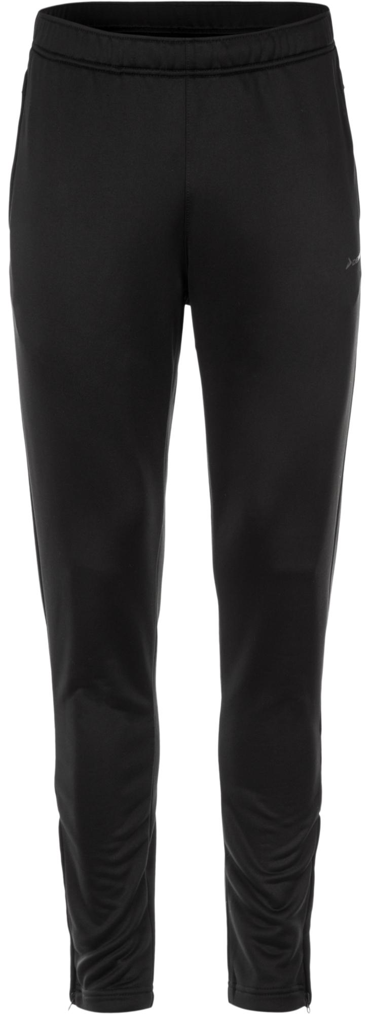 Demix Брюки мужские Demix, размер 52 брюки мужские oodji цвет темно синий 2b200024m 47530n 7900n размер 44 52 182