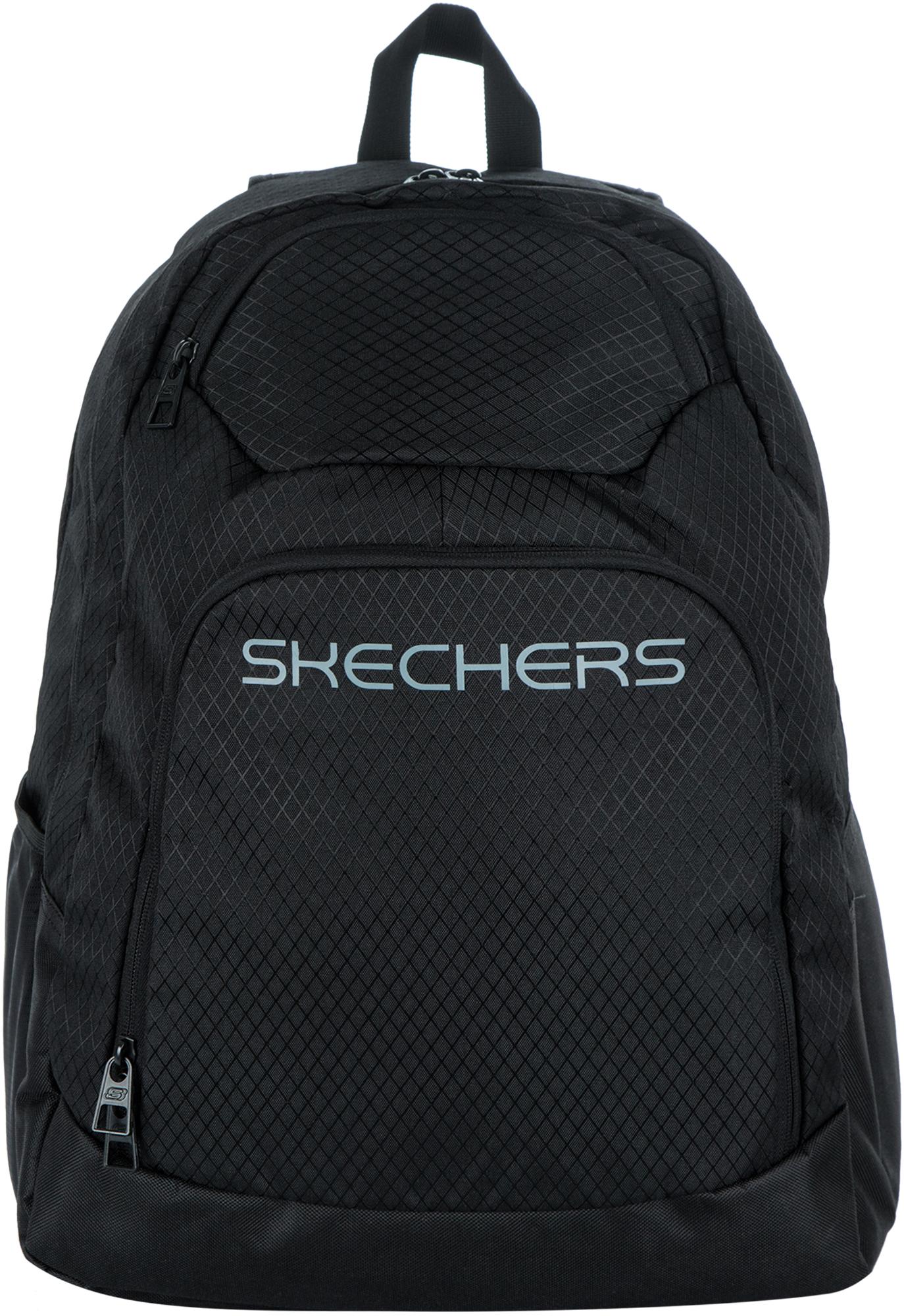 Skechers Рюкзак мужской Skechers