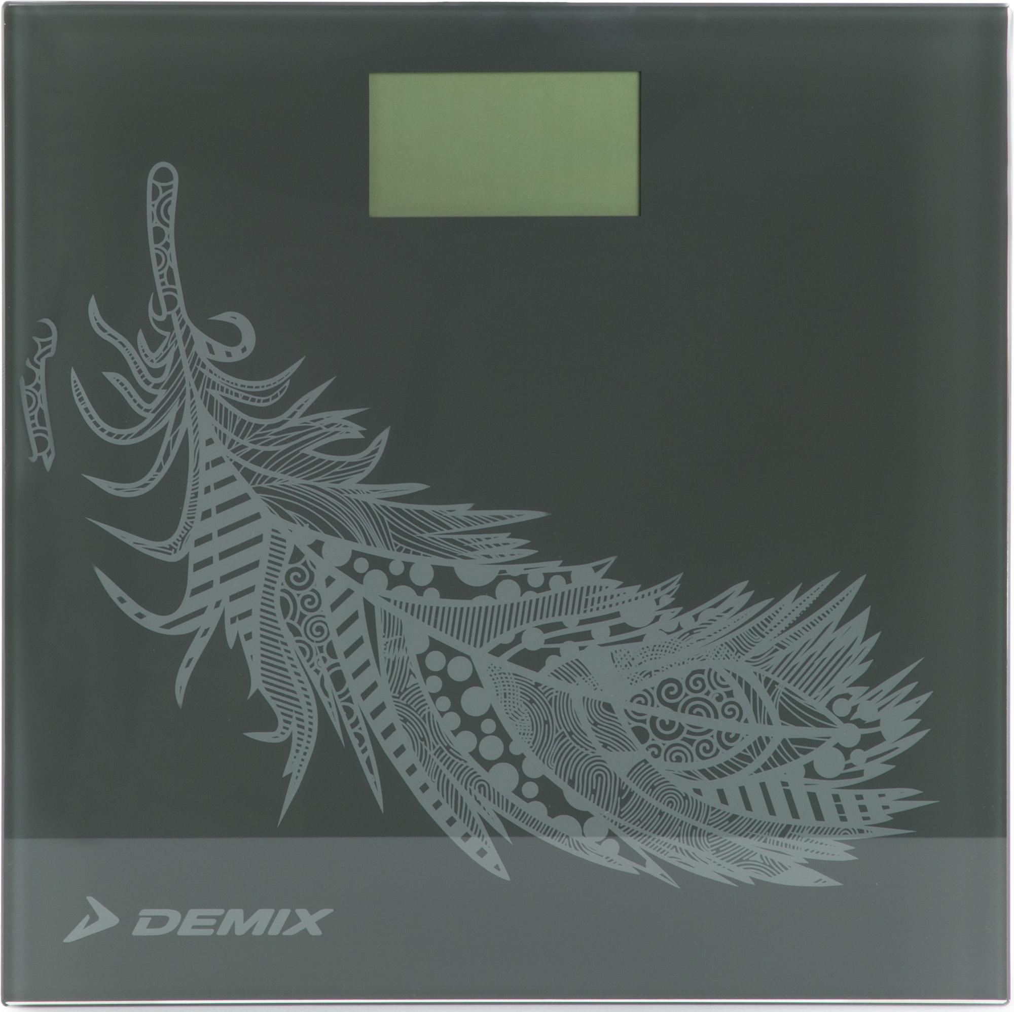 Demix Весы напольные Demix