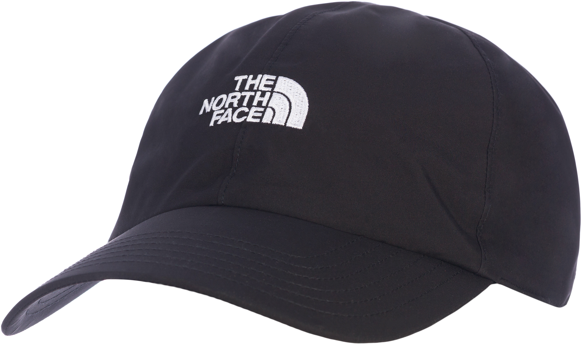 The North Face Бейсболка The North Face Logo Gore, размер 59-61 цена