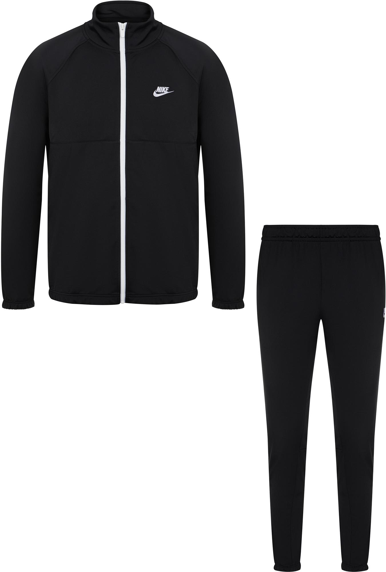 Nike Костюм мужской Sportswear, размер 52-54