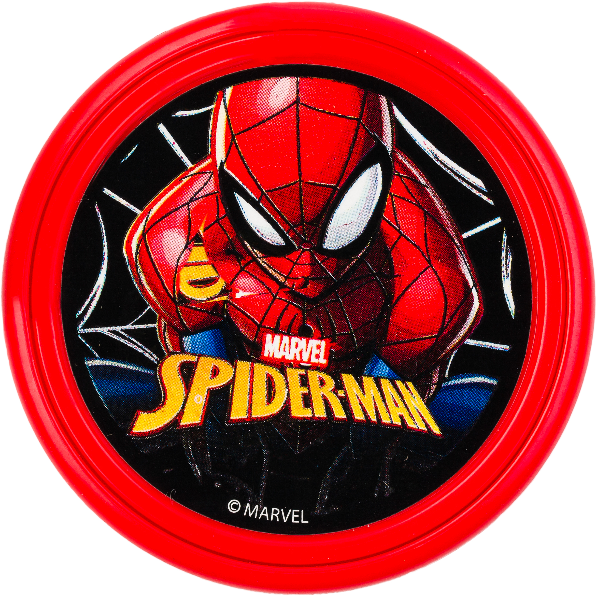 Torneo Игра Йо-йо Marvel Spider-man