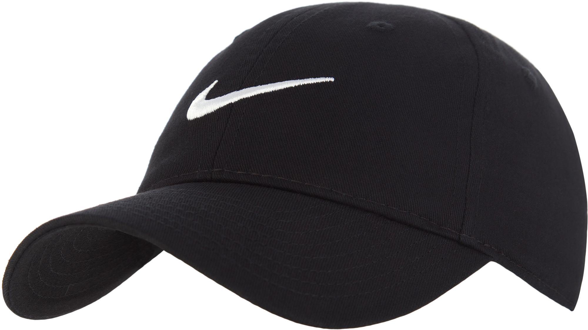 Nike Бейсболка для мальчиков Nike бейсболка nike nike ni464cubbim9