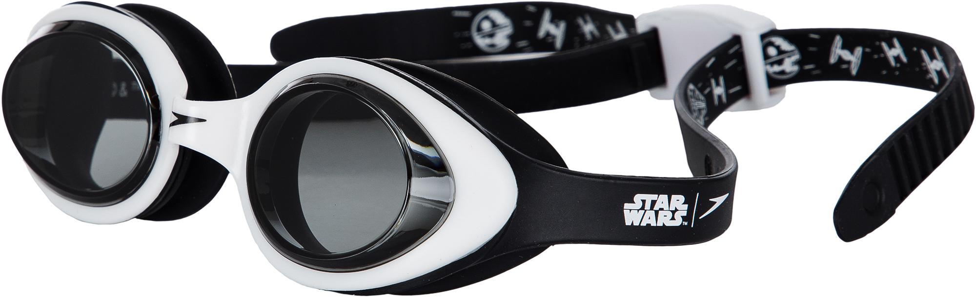все цены на Speedo Очки для плавания детские Speedo Illusion онлайн