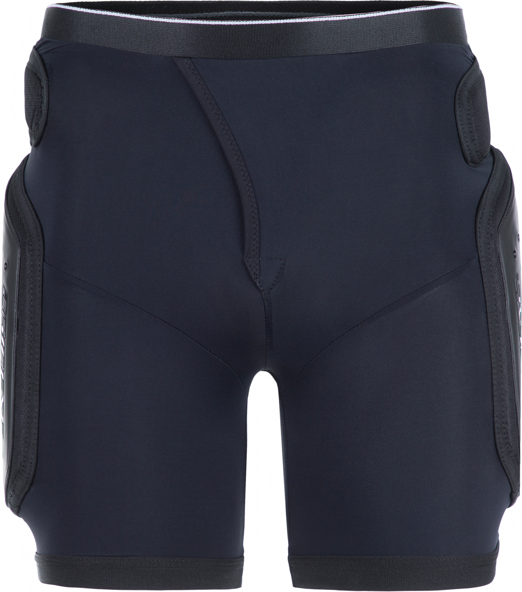 Dainese Шорты защитные Action Shorts Evo