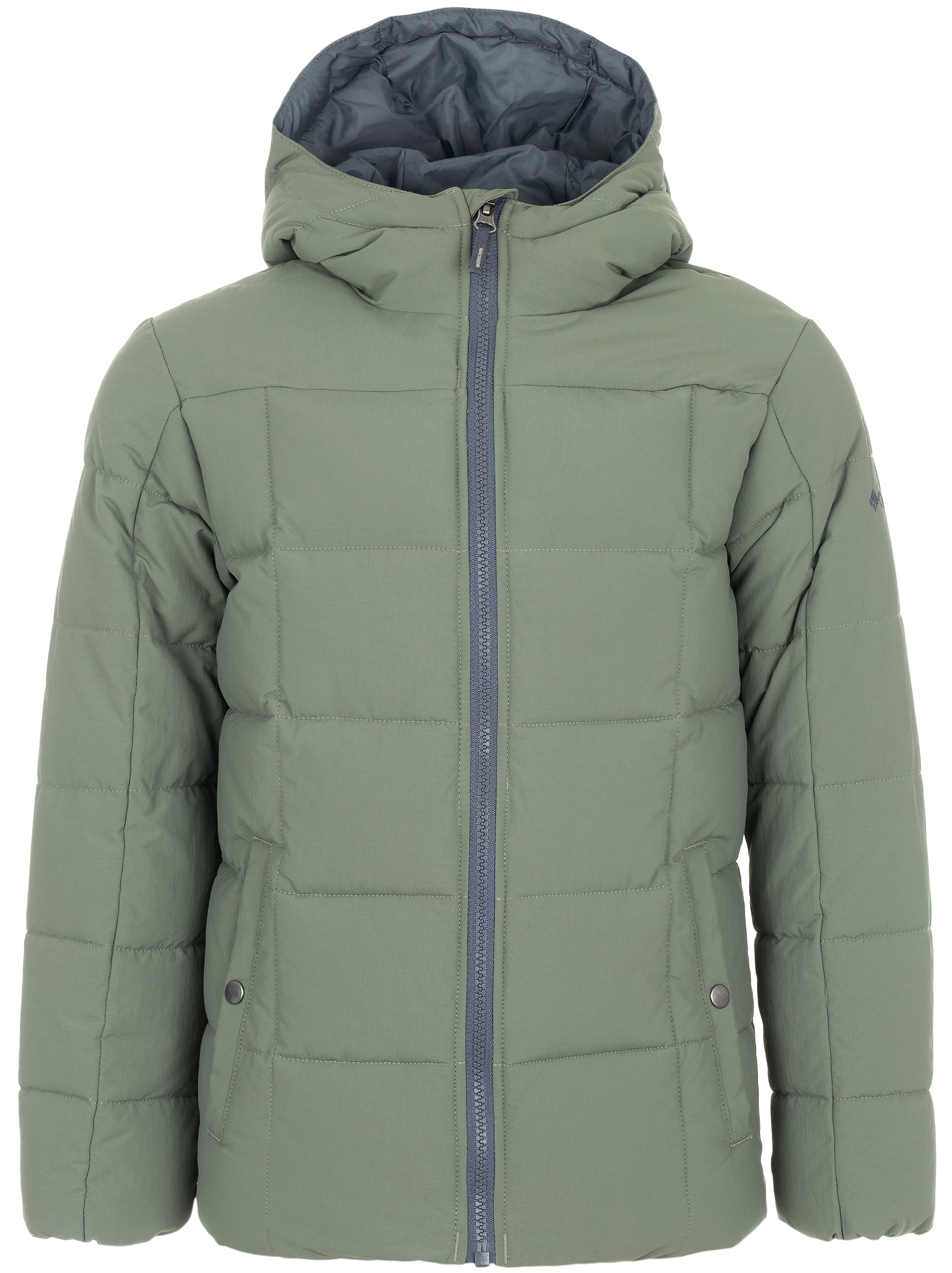 Columbia Куртка утепленная для мальчиков Columbia Snowball columbia куртка утепленная для девочек columbia horizon ride