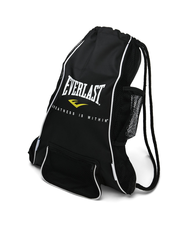 Everlast Мешок для перчаток Everlast цена