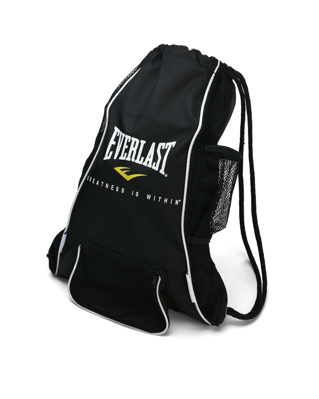 цена на Everlast Мешок для перчаток Everlast