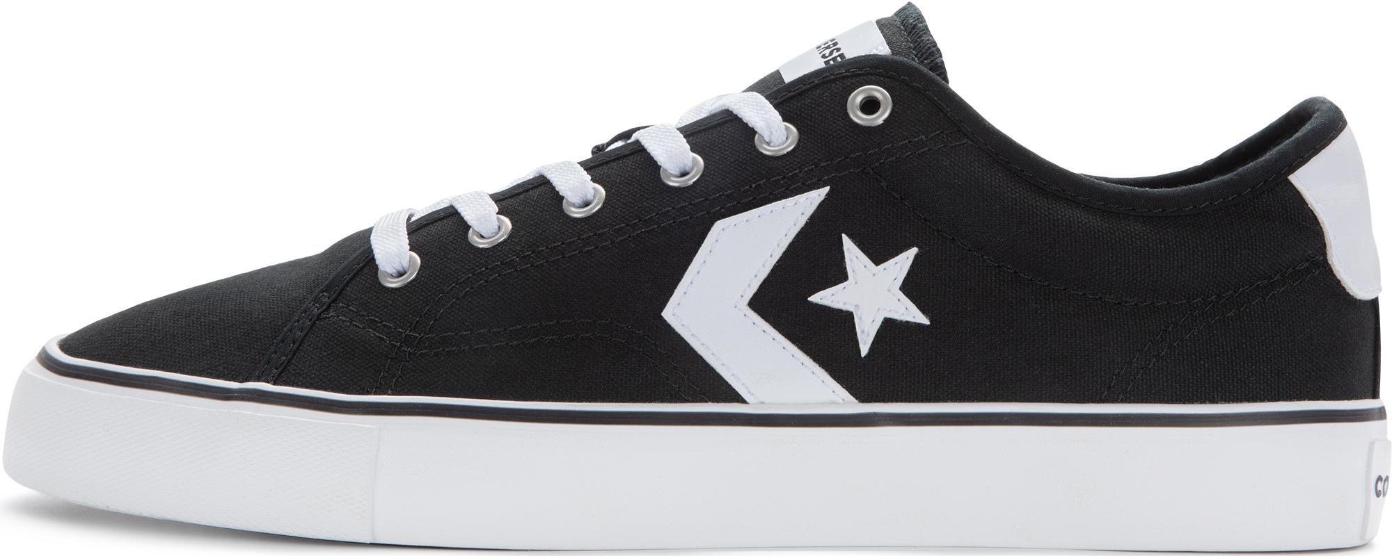 Converse Кеды мужские Converse Star Replay, размер 46,5