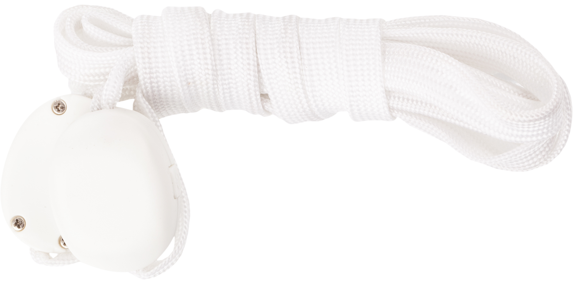 Timson Шнурки светодиодные детские Тимсон