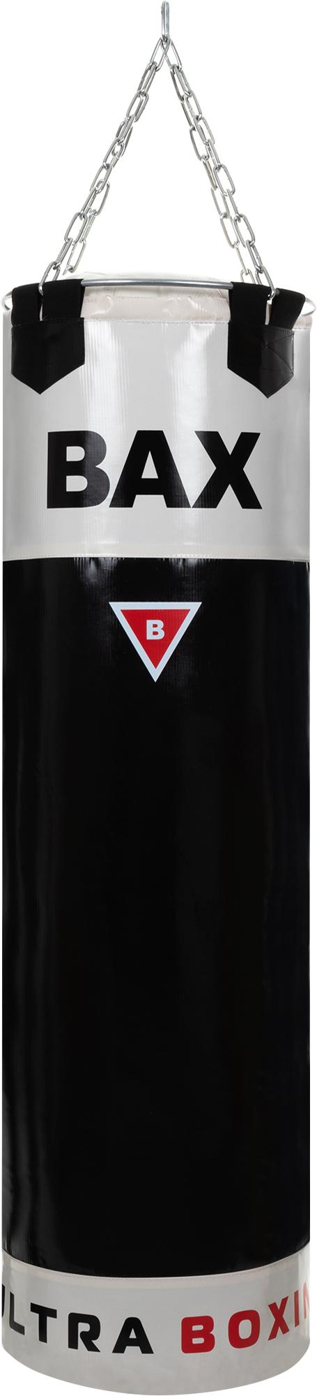 цена на Bax Мешок набивной Bax, 60 кг
