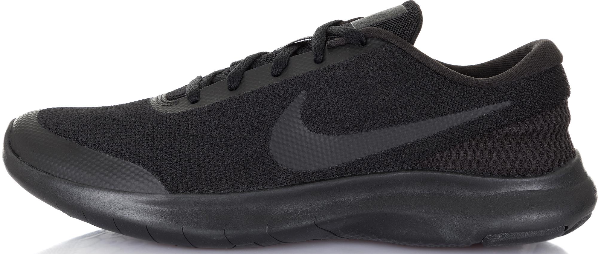 Nike Кроссовки женские Nike Flex Experience RN 7, размер 40