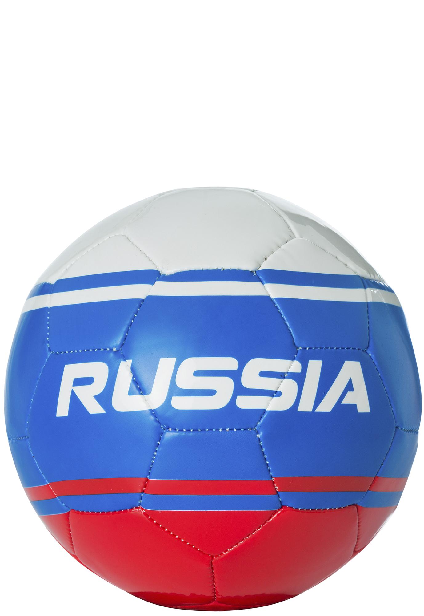 Demix Мяч футбольный сувенирный Demix, размер 1