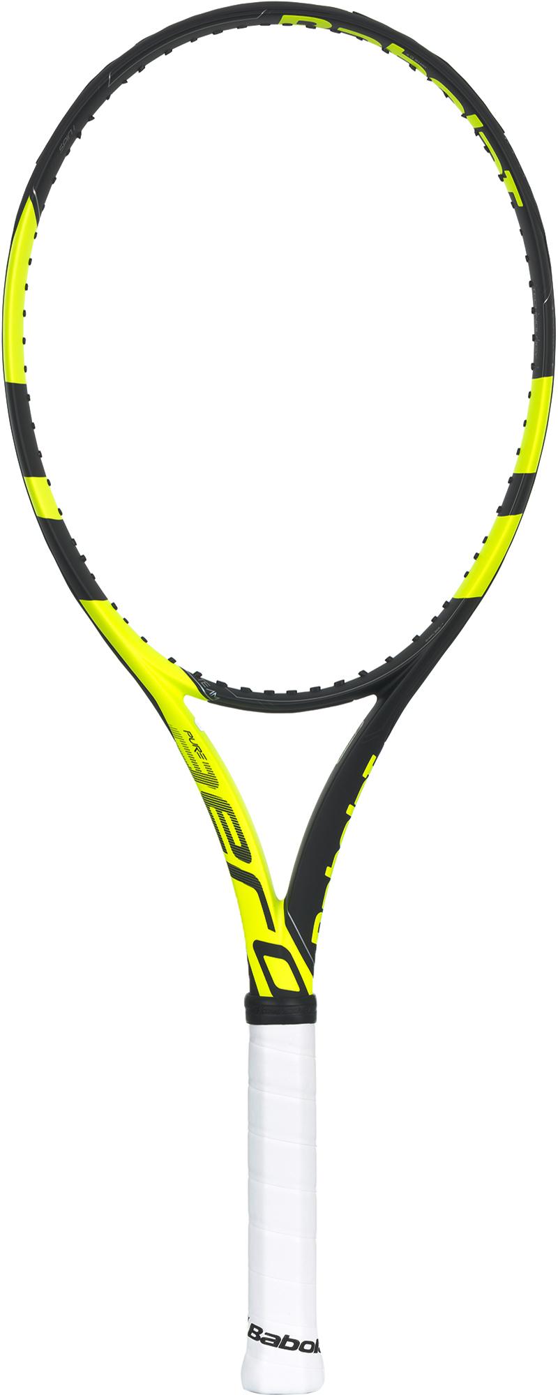 Babolat Ракетка для большого тенниса Babolat Pure Aero Team, размер 3 babolat набор мячей для большого тенниса babolat red foam x3 размер без размера